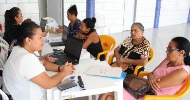 Camaçari: moradores da Gleba A receberão escrituras gratuitas