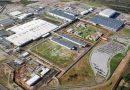 Condomínio industrial vai ampliar o setor automotivo em Camaçari
