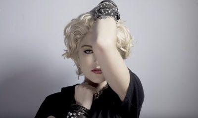 Cinemark exibe filme sobre Madonna com exclusividade