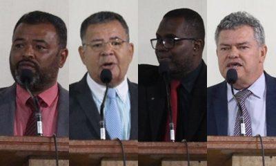 Camaçari: vereadores revelam impactos da reforma do HGC em serviços de saúde