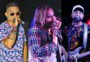 Agenda: fim de semana em Camaçari será animado e com muita música