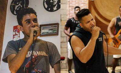 Agenda: música e humor agitam o fim de semana em Camaçari