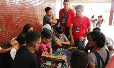 Cultura pop: 8ª edição do Anicam será realizada este fim de semana em Camaçari