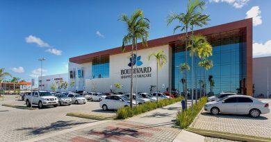 Boulevard Shopping promove intensa programação para este fim de semana em Camaçari