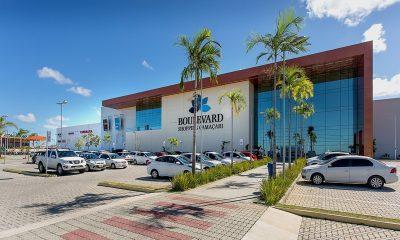 Boulevard Shopping opera em sistema de delivery e retirada; saiba como comprar