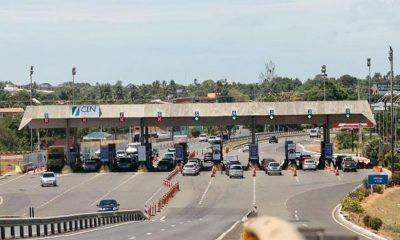 CLN oferece vaga de estágio para assistente administrativo em Camaçari