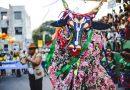 Camaçari, 261 anos: escolas, fanfarras e grupos culturais irão desfilar em Vila de Abrantes neste domingo