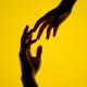 Dia Mundial de Prevenção ao Suicídio: sinais, prevenção e locais com atendimento psicológico gratuito