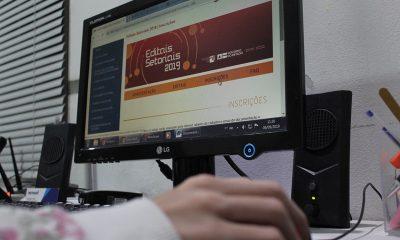 Atividades culturais receberão investimento superior a R$ 15 milhões; saiba como se inscrever