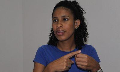 """""""Não temos atendimento, em vários setores temos dificuldades"""", dispara Ester Militão sobre serviços públicos em Camaçari"""