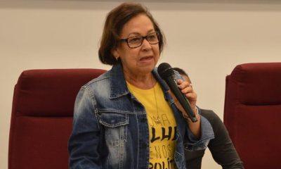 Camaçari: PSB promove curso de Formação Política de Mulheres neste sábado