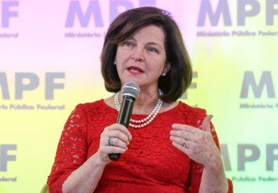 Dodge pede federalização da investigação do assassinato de Marielle