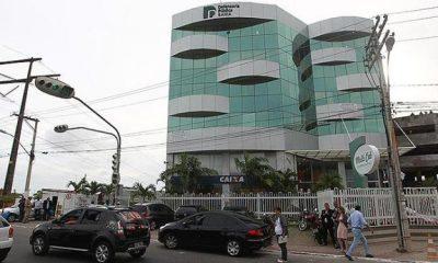 Defensoria Pública da Bahia abre vaga para estágio de nível médio e técnico