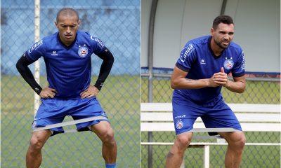 Um gigante do Nordeste na luta pela Libertadores