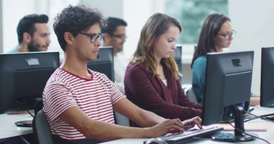 Universidades oferecem serviços gratuitos para a população