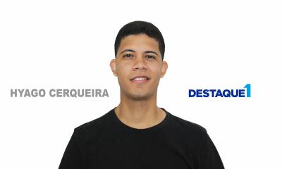 """Destaque1 Podcast: """"o futebol camaçariense pede ajuda"""""""