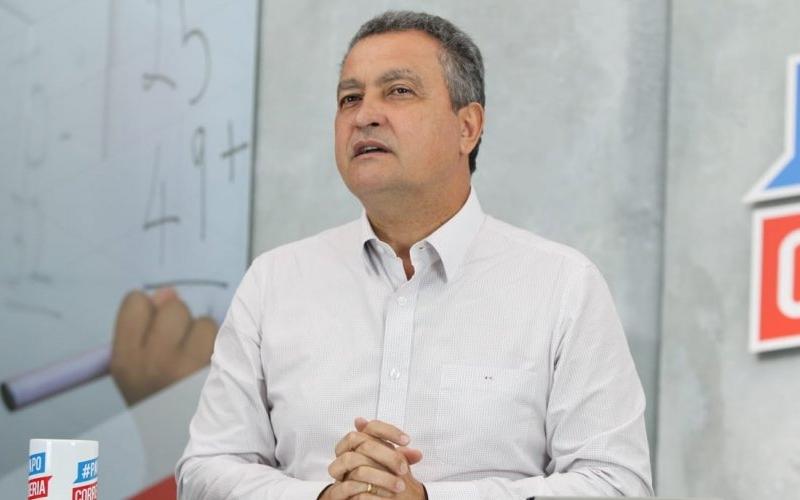 Orçamento do Governo da Bahia para 2020 será de R$ 49,2 bilhões