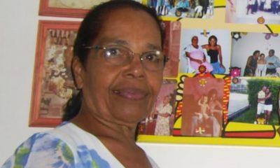 Mãezona: Camaçari ganha instituto de valorização da vida