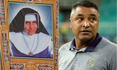 Fé, religião e discriminação no futebol