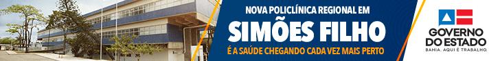 POLICLÍNICA SIMÕES FILHO TOPO