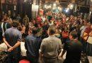 Escrituras gratuitas: moradores da Gleba A devem entregar documentação até quinta-feira