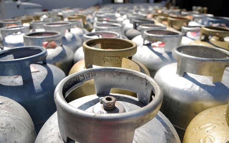 Bahiagás reduz em 8,15% tarifa do gás natural