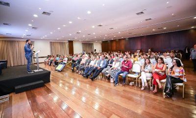 Fórum de turismo discute oportunidades na Orla de Camaçari