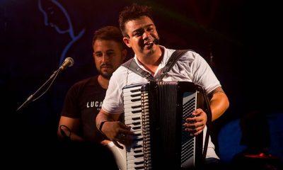 Agenda: shows musicais embalam o fim de semana em Camaçari