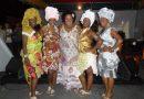 Camaçari: oitava edição da Parada Cultural fortalece cultura afro dia 23 de novembro