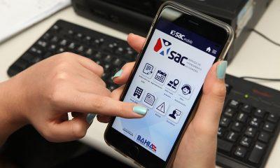 SAC libera consulta de RG online; cidadão também pode reimprimir documento