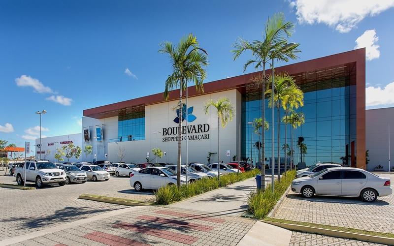 Boulevard Shopping tem semana especial de funcionamento