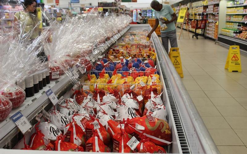 Ceia natalina pode ser feita com R$ 165,98 em Camaçari