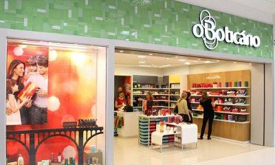 Boticário começa o ano com mais de 700 produtos em promoção