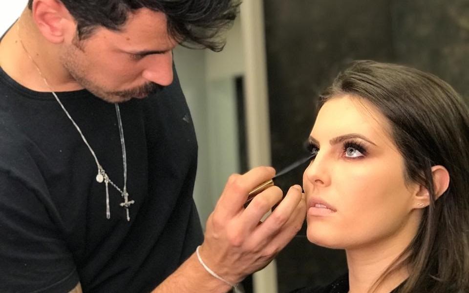 Três tendências em maquiagem para você arrasar em 2020