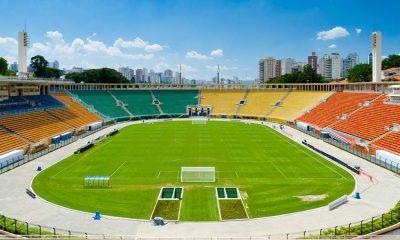 Bahia, Conquista, Jacuipense e Vitória representam o estado na Copa São Paulo de Futebol Júnior 2020