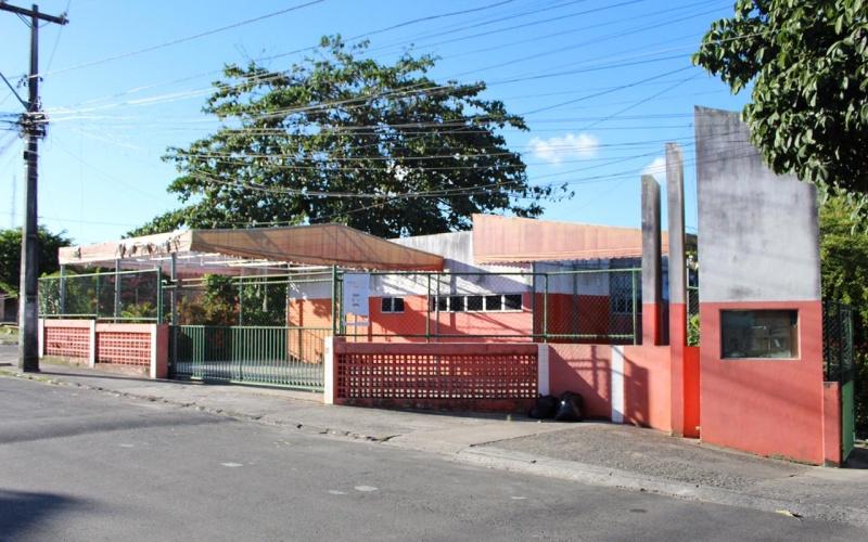 Governo Elinaldo vai criar Centro de Referência à Saúde da Mulher na Gleba B
