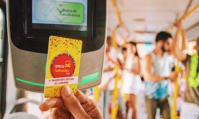 Expresso Salvador: bilhetes para ônibus exclusivo do Carnaval já estão disponíveis