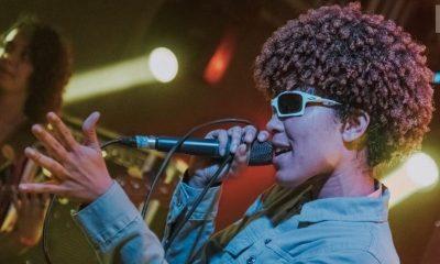 Cultura: em ascensão na cena musical, JULI surpreende pela versatilidade e estilo