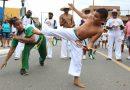 Estado realiza Cadastro Cultural de artistas, grupos e instituições baianas
