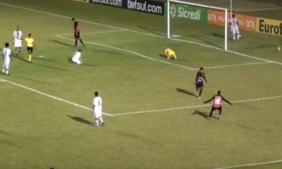 Vitória vence e Bahia empata na primeira rodada da Copa São Paulo de Futebol Júnior