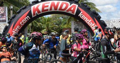 4º Trilhão Camaçari Bike Adventure mobiliza milhares de ciclistas