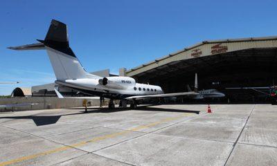 Empresa fará novos voos regulares para diversos destinos baianos a partir do segundo semestre