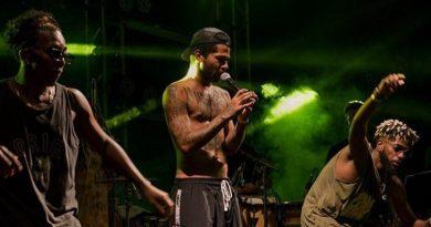Carnaval: Afrocidade estreia no circuito Barra-Ondina neste sábado