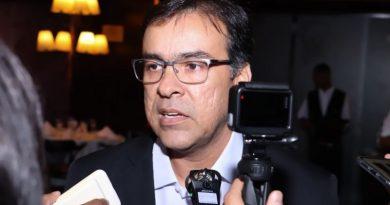"""""""Já está batido o martelo, vamos com Fabio em Camaçari"""", reforça presidente do MDB na Bahia"""