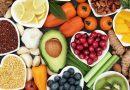 Confira dicas de alimentos para manter a energia no Carnaval