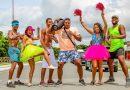 Carnaval: primeiro bloco de rua político-cultural de Camaçari será realizado neste sábado