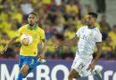 Brasil bate Argentina e conquista vaga nos Jogos Olímpicos de Tóquio
