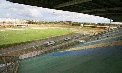 Atividades esportivas farão parte da segunda fase de reabertura econômica em Camaçari