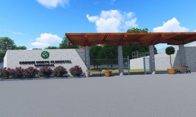 Após requalificação, Horto Florestal irá unir lazer e preservação ambiental; confira imagens do projeto