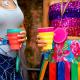 Leve o bloco da sustentabilidade para rua e curta o Carnaval de forma ecológica